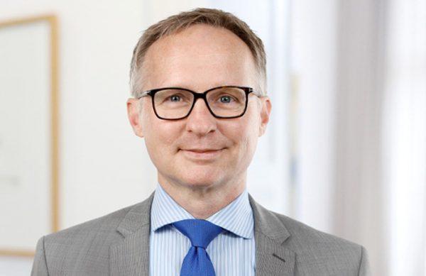 Jan Anger, Rechtsanwalt, Insolvenzverwalter
