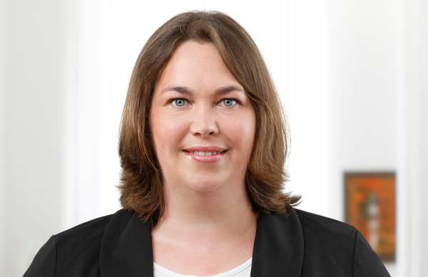 Andrea Heeg