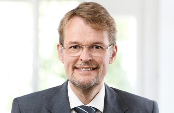 Dr. Jörg Irlich