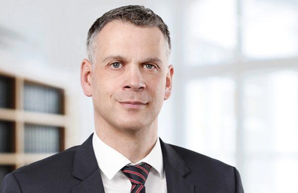 Dr. Jochen Kissling