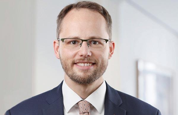 Tim Kölling, Rechtsanwalt