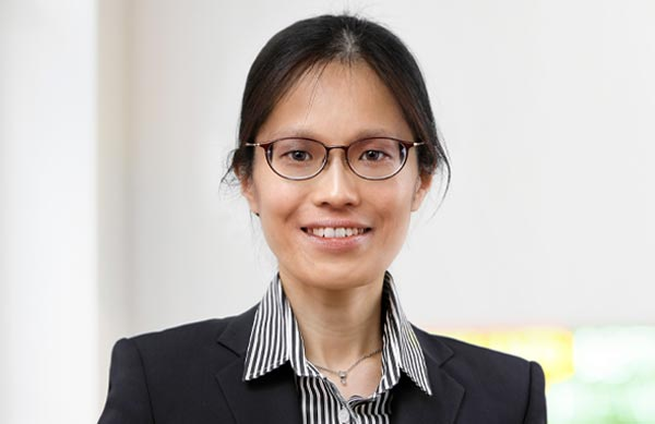 Saeko Kawazoe