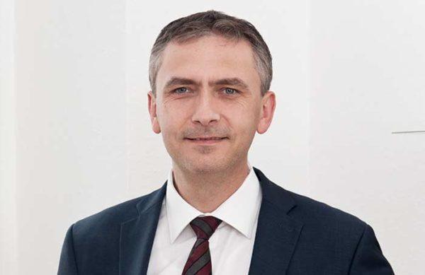 Thomas Kozik