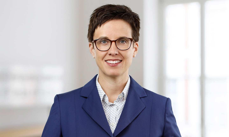 Sabrina von Rüden
