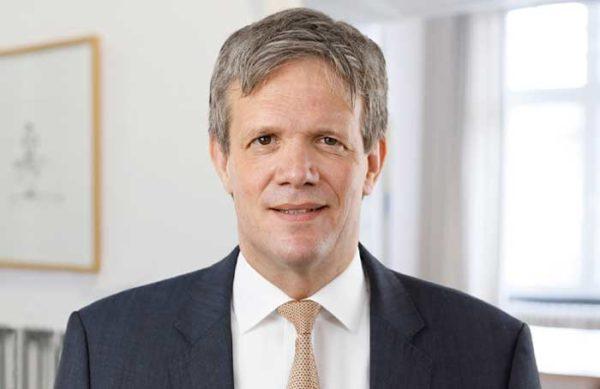 Dr. Jörg Wacker