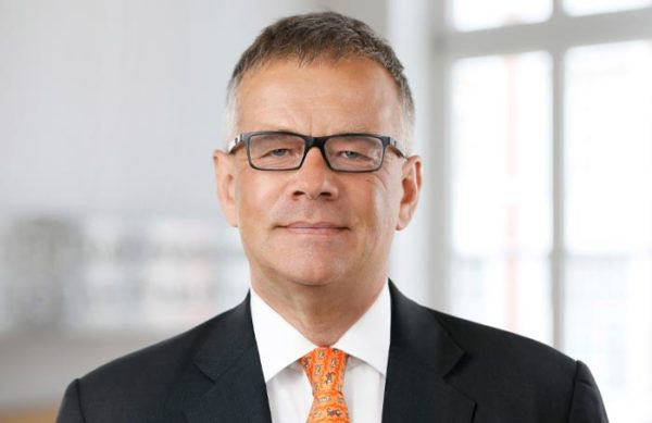 Jean-Paul Stévenard, Wirtschaftsprüfer, Commissaire aux Comptes
