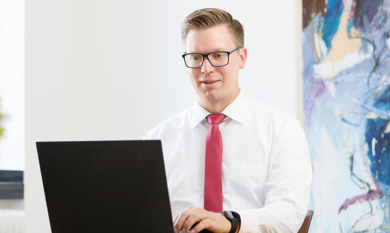 Carsten Hummelsbeck