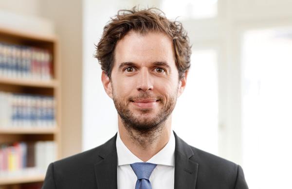 Felix Faßbender