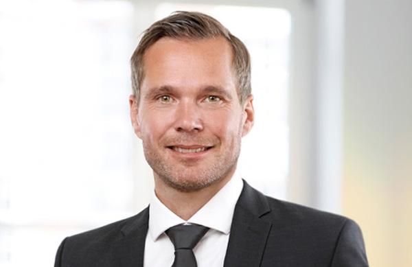 Rüdiger Schaar, Dipl. Kfm. (FH), Steuerberater Fachberater für Controlling und Finanzwirtschaft (DStV e.V.)